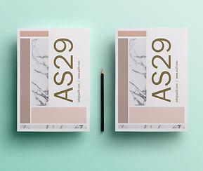 Birthday card graphic design france hong kong