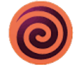 logo - chickasawTV.png
