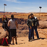 Horseshoe Bend-selfies.jpg