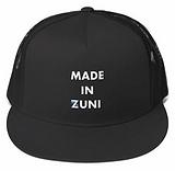 6 - Zuni.png