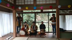 THEkamezakibayashi(KZB)