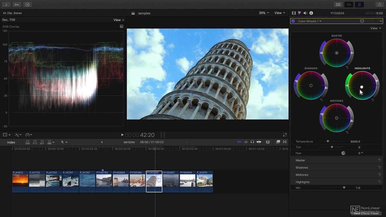 Final Cut Pro X 1 4 3 Download