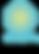 CBDN_color.v_vazado.png