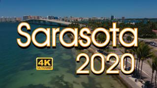 In our video of Sarasota  we feature show the Beaches, Parks, Communities, and Bike Trails of Sarasota County. Downtown, Lido Key, St Armands Key, Longboat Key, Lakewood Ranch, Siesta Key, Casey Key, and Venice FL.  PUBLIC BEACHES -Lido Key Beach (5:54) 400 Benjamin Franklin Dr Sarasota http://www.lidokey.net/beach.shtml -Siesta Key Beach (12:28) 948 Beach Rd, Sarasota https://www.visitsarasota.com/siesta-key -Nokomis Beach 201 S Casey Key Rd, Nokomis  https://www.visitsarasota.com/beaches/nokomis-beach-park -South Jetty Beach 2000 Tarpon Center Dr, Venice -Venice Beach 101 The Esplande S, Venice Florida  PARKS & BIKE TRAILS Whitaker Gateway Park (2:33) 1455 N. Tamiami Trl, Sarasota Centennial Park (2:40) 1059 N. Tamiami Trl Legacy Bike Trail (11:32) https://www.friendsofthelegacytrail.org/ Bayfront Park (4:25)  5 Bayfront Dr,  Sarasota Eloise Werlin Park (4:52) 420 John Ringling Cswy,  Sarasota Ringling Bridge Causeway Park (5:13) 420 John Ringling Causeway,  Sarasota South Lido Beach Park (5:55) 2201 Benjamin Franklin Dr, Sarasota Gillespie Park (8:26) 710 N. Osprey Ave, Sarasota Nathan Benderson Park (10:03) 5851 Nathan Benderson Cir,  Sarasota Myakka River State Park (10:26) 13208 State Rd 72,  Sarasota, FL Big Slough Preserve Bike Trail (10:50) 21075 SR 72,  Myakka City, FL Twin Lakes Park (11:10)  6700 Clark Rd,  Sarasota Legacy Bike Trail (11:33)  7905 McIntosh Rd,  Sarasota   RESTAURANTS Marina Jacks Restaurant (4:05) 2 Marina Plaza, Sarasota  Oleary's Tiki Bar & Grill (4:10) 5 Bayfront Dr,  Sarasota Captain Curt's Crab & Oyster Bar (13:15) 1200 Old Stickney Point Rd, Sarasota Gilligan's Island Bar & Grill (13:27) 5253 Ocean Blvd, Sarasota  RESORTS & WEDDING VENUES Hyatt Regency Sarasota (3:25) 1000 Boulevard of the Arts, Sarasota Powel Crosley Estate (1:50) 8374 N. Tamiami Trl, Sarasota Ritz-Carlton Sarasota (3:32)  1111 Ritz Carlton Dr, Sarasota St Martha Catholic Church (3:40) 200 N. Orange Ave, Sarasota Sarasota Yacht Club (5:27) 1100 John Ringling Blvd 