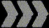 training ground symbol.png