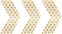 3-arrows-transparent.png