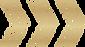 3-arrows-transparent.png