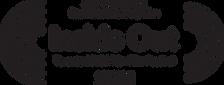 io-2021_laurel_audience-award_best-docum