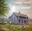 DownHome Cover Art.png