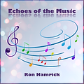 Echoes of the Music cover art.png