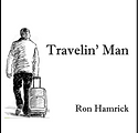 Travelin' Man Cover Art.png