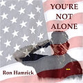 You're Not Alone cover art.jpg