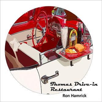 Thomas Drive-in Restaurant.jpg