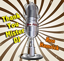 Thank You Mister DJ Cover Art.png