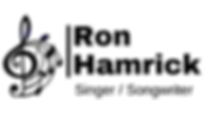Ron Hamrick Logo Transparent.png