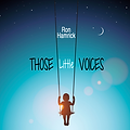 Those Little Voices COVER ART.png