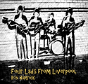 Four Lads from Liverpool Cover Art2.png