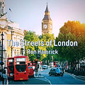 The Streets of London cover art.jpg