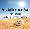 Put a Smile on Your Face Cover Art.jpg
