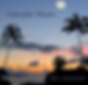 Hanalei Moon Cover Art.png