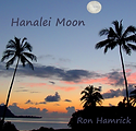 Hanalei Moon Cover Art.png