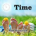 Time final.jpg