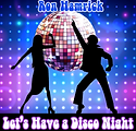 Let's Have a Disco Night Cover Art.png