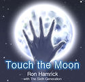 Touch the Moon 1200.jpg