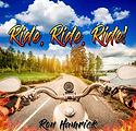 Ride, Ride, Ride! Cover Art.png