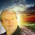 In My World Cover Art.jpg