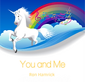 You and Me Cover Art.png