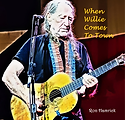 When Willie Comes To Town Cover Art.png