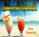 Jamaican Sunshine Cover Art.jpg