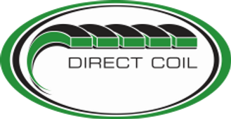 Direct-Coil_Logo_Round_2020-235X121.png