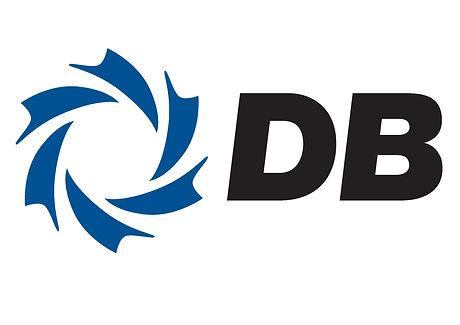 DB logo-4c-final.jpg