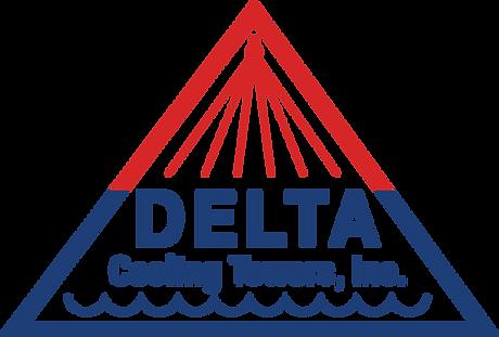 delta-ct-logo-vFinal.png
