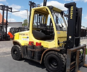 hyster h7 2008.PNG
