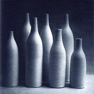 From-Porcelain-into-Print-l-resized--101