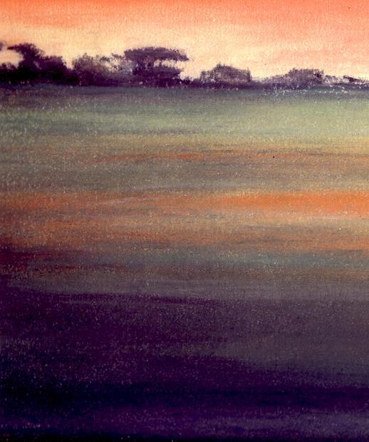 Evening Marsh 2.jpg