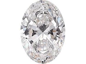 """Comment gérer """"les nœuds papillon""""  sur des diamants de taille fantaisie"""