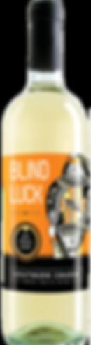 Blind-Luck-Bottle_ORANGE.png