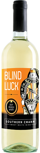 Blind-Luck-Bottle_ORANGE.png