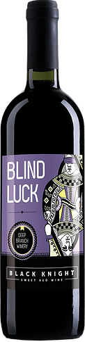 Purple-Blind-Luck-Bottle_ALL.png