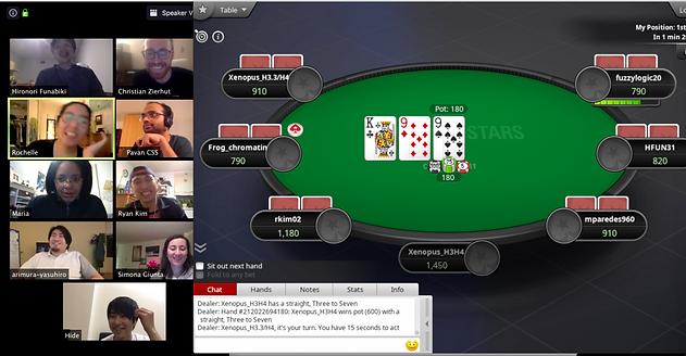 Poker night 1.png