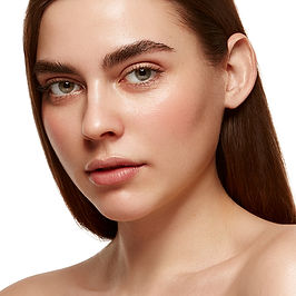 Perfect-Beauty_biofront_.jpg