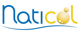 logo_naticol.jpg