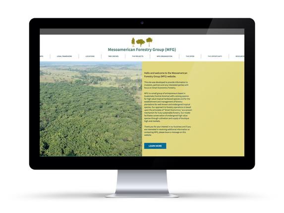 forestry-home.jpg