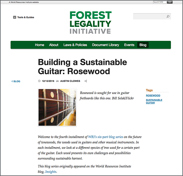 building-sustainable-guitar-rosewood