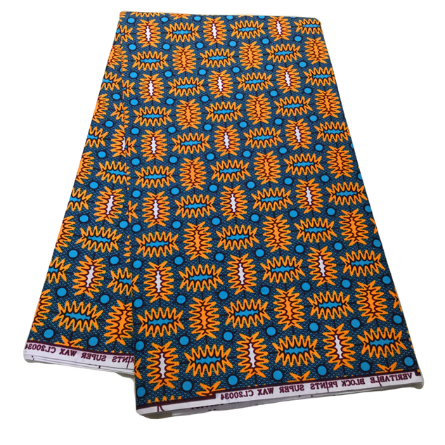 Razor fabric