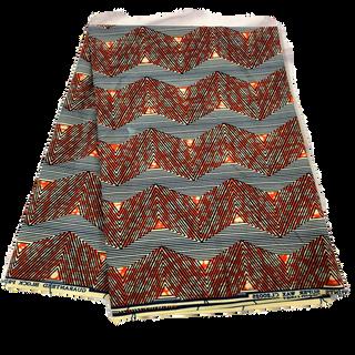 mabonde fabric